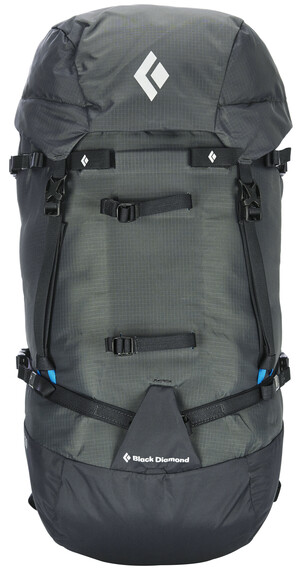 Black Diamond Speed 30 Backpack graphite